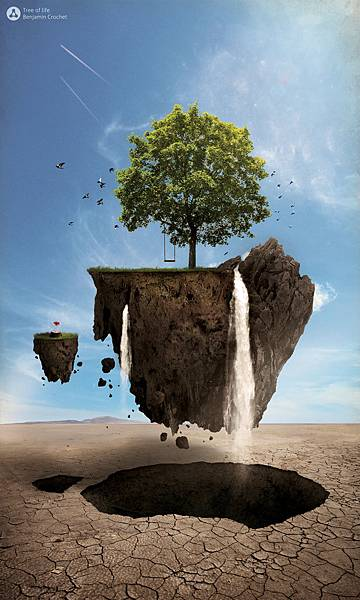 tree_of_life_by_jiuce-d3nqz3p
