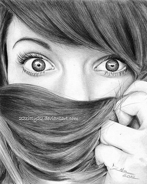hair_by_22zitty22-d4nodb0