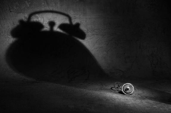Conceptual-Photography-Ideas-23