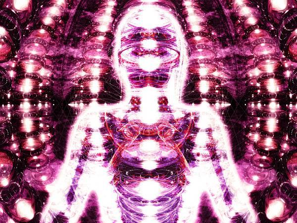 corpus_illuminata_ii___astral_by_beaudeeley-d3hbyay