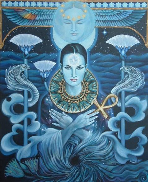 BLUE_ISIS_by_sami_edelstein