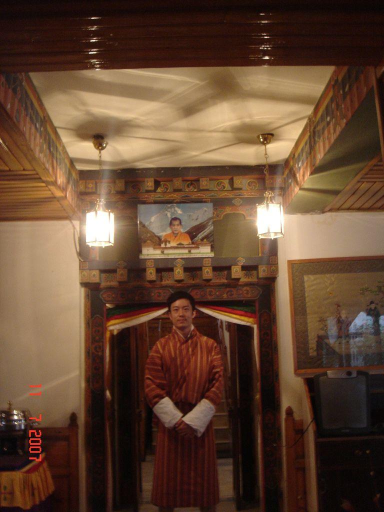Bhutan & India 2007 135.jpg