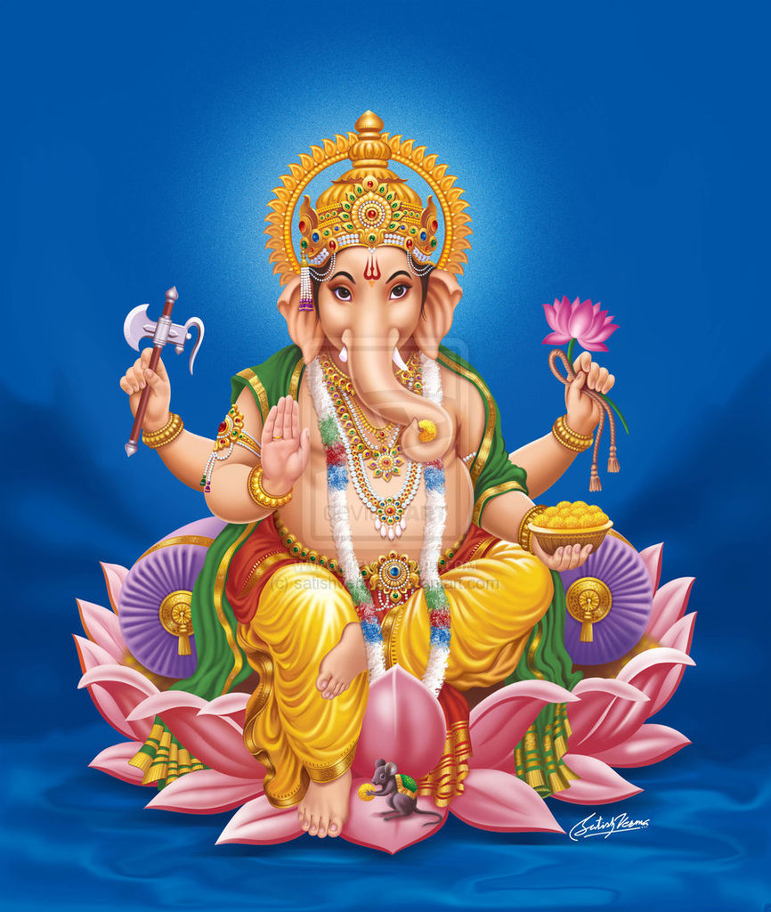 shree_ganesha_by_satishverma-d1dxeh8.jpg