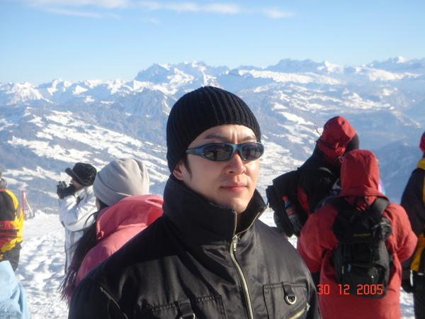 2005 X'MAS 074.jpg