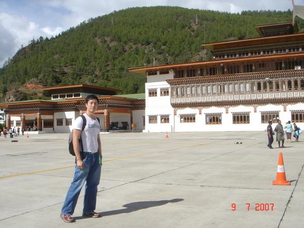 Bhutan & India 2007 005.jpg