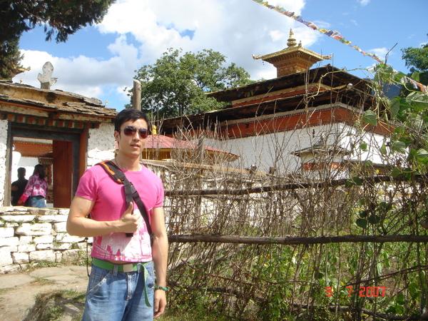 Bhutan & India 2007 012.jpg