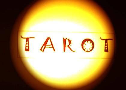 reading-tarot-cards-work-800X800.jpg