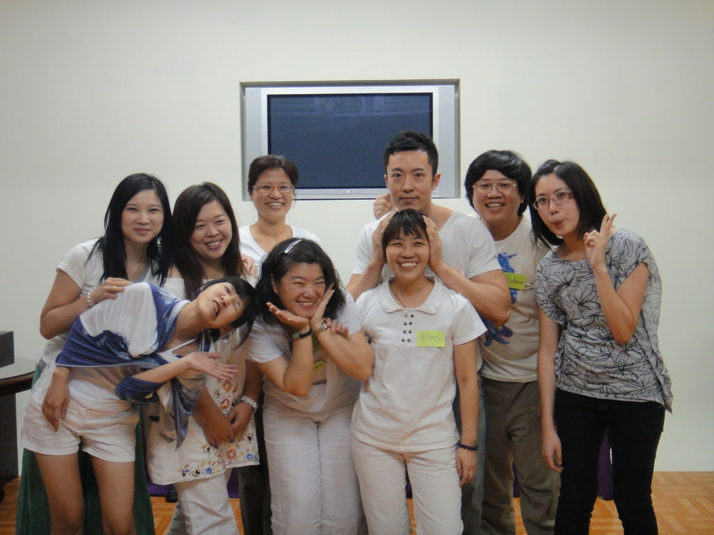 MH Celebration 009.JPG