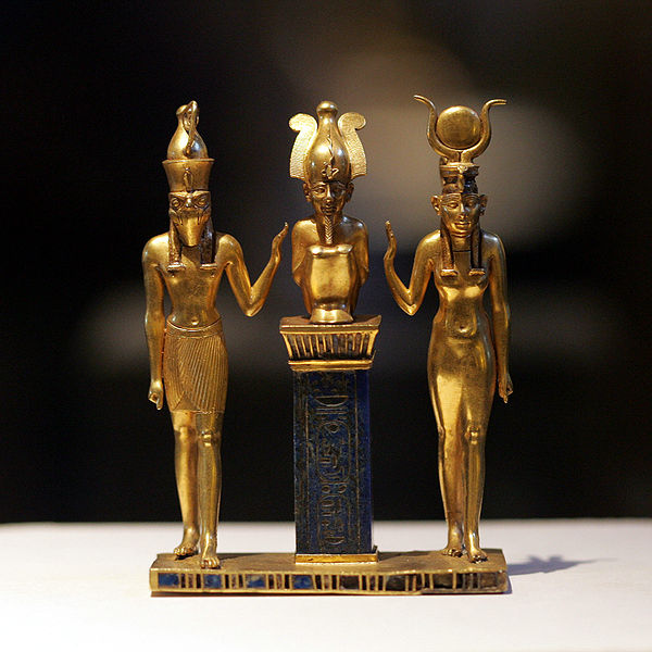 600px-Jewel_Osiris_family_E6204_mp3h9199.jpg