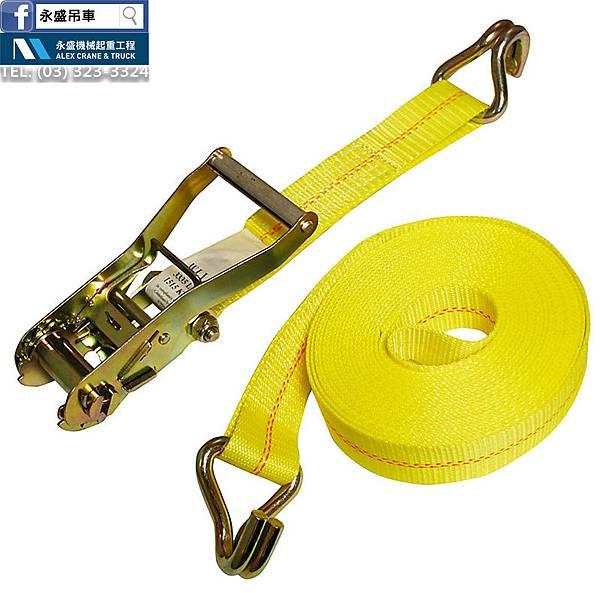 Custom-Ratchet-Straps-Tiedowns-D-Ring-Tie-Downs copy.jpg