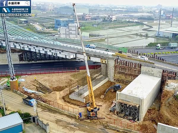 25 ton rough terrain crane.jpg