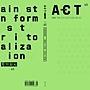 ACT no.45