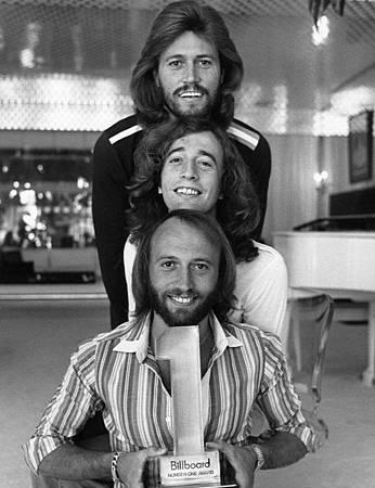 Bee_Gees_1977.JPG