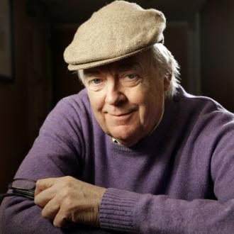 sir_tim_rice_808414.jpg