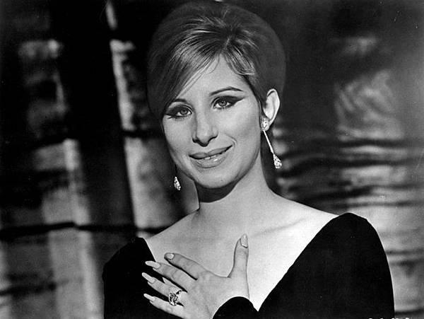 Barbra-Streisand-2.jpg