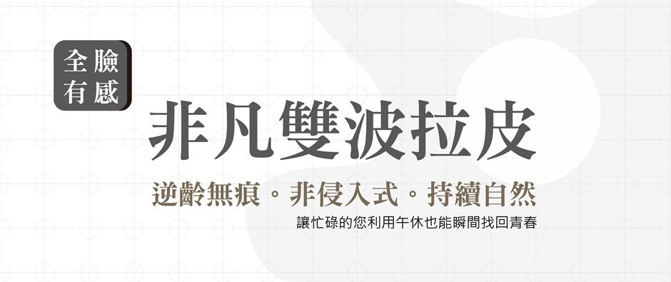 banner201510-1.jpg