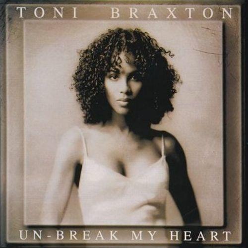 toni-braxton-unbreak-my-heart-thatgrapejuice.jpg