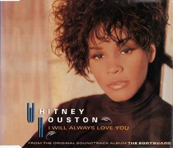 I_Will_Always_Love_You_by_Whitney_Houston_US_CD_single.jpg