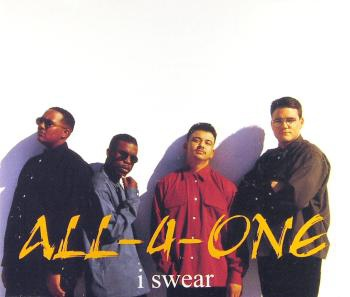 All4one-iswear.jpg