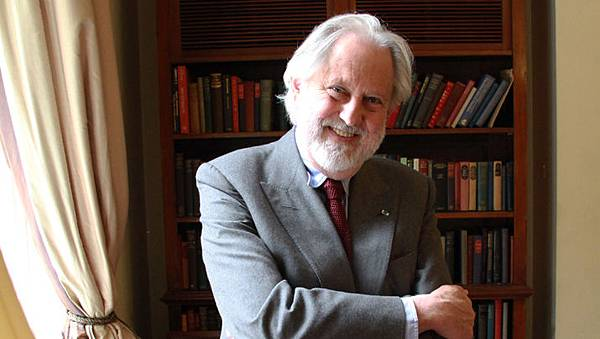 lord-david-puttnam.jpg