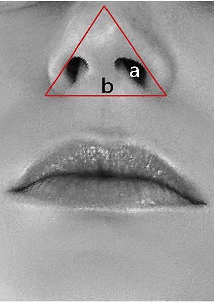 側臉3-1.jpg