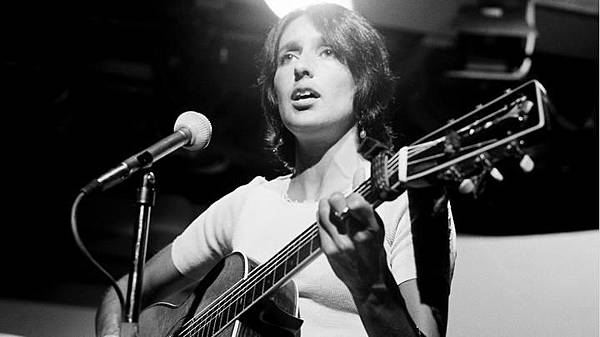 flashback-joan-baez-pleads-with-bob-dylan-via-song_1.jpg