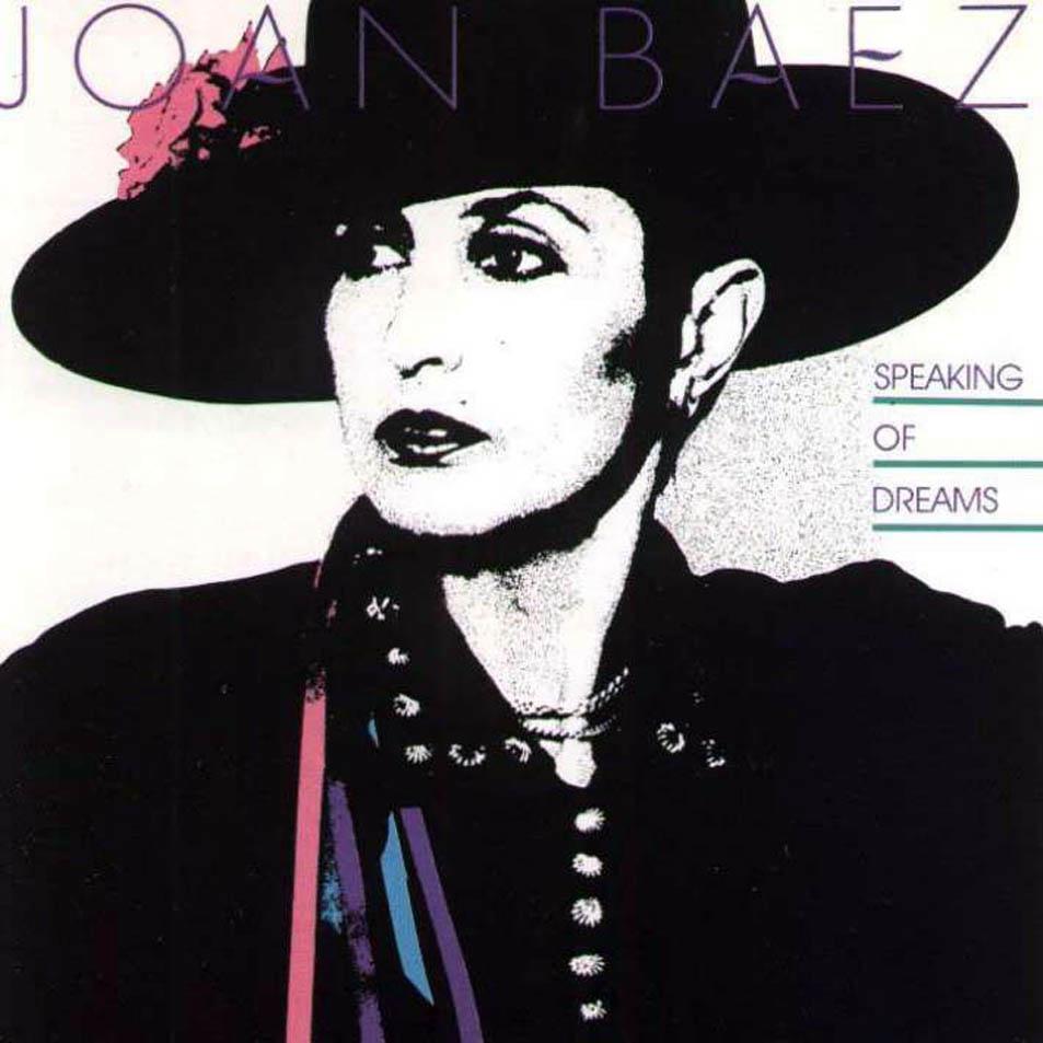 Joan_Baez-Speaking_Of_Dreams-Frontal.jpg