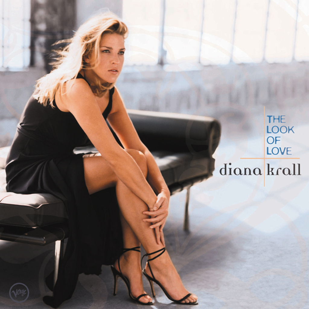 krall-diana-the-look-of-love-1-rcm0x1920u.jpg