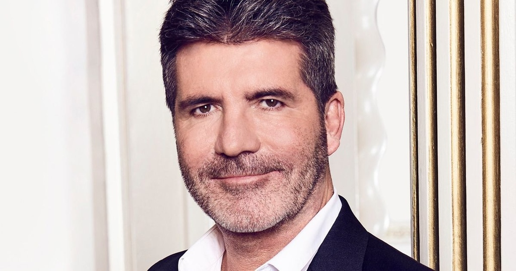 Simon-Cowell.jpg