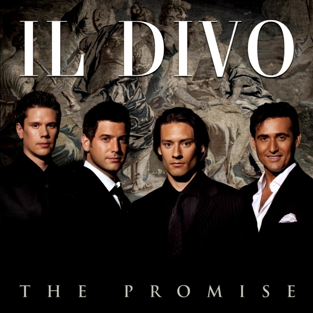 il_divo_the_promise_2008_retail_cd-front.jpg