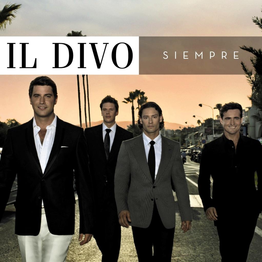 il-divo-siempre-front.jpg