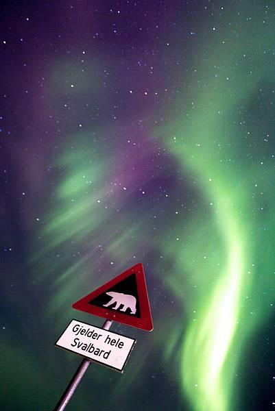 aurora-1185471