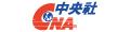 cna_logo.jpg
