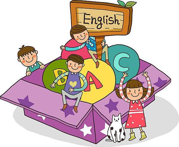 Kid%5Cs English -3.jpeg