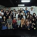 DSCN1415.JPG