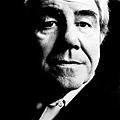 Jean Baudrillard(1)