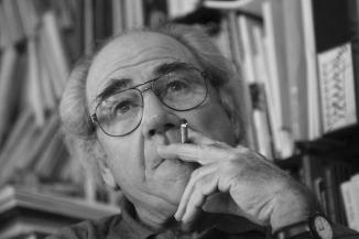 Jean Baudrillard(2)