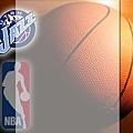爵士在NBA