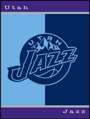 暗色Logo