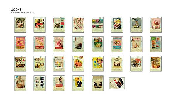 Books27