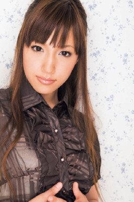 美月(Mizuki)