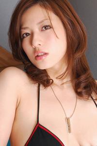 花井メイサ(花井meisa、HANAI MEISA)