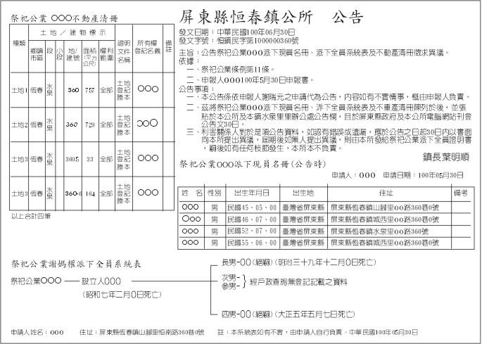 1000622_祭祀公業公告.jpg