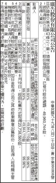 五段股權變動公告.jpg