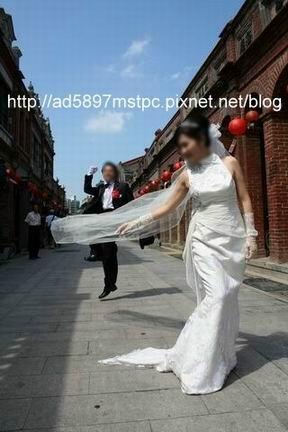 老街婚紗a.jpg