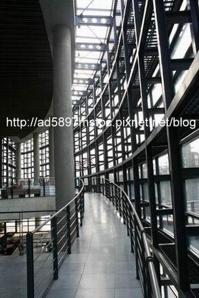 轉折廊道7.jpg