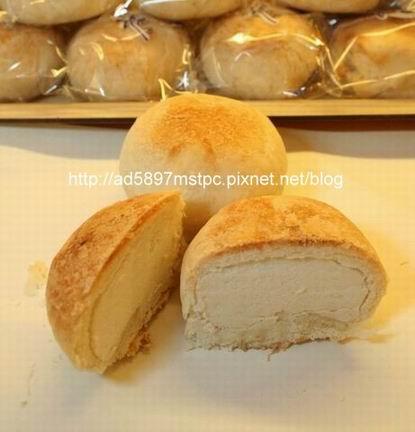 板橋長興白豆沙餅.jpg