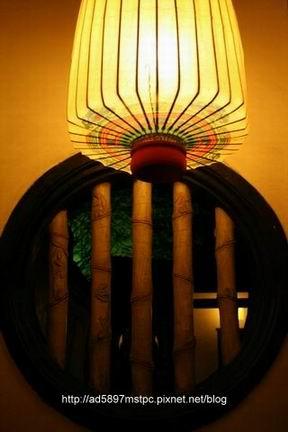 林家花園特色窗櫺1.JPG