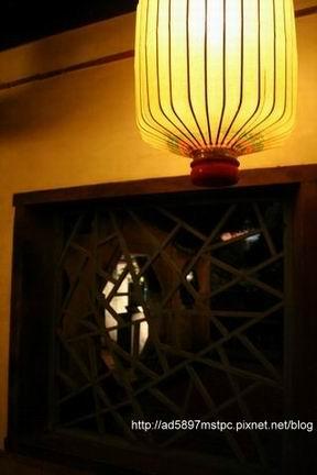 林家花園特色窗櫺2.JPG