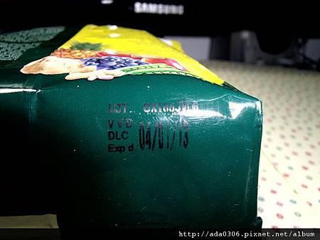 PS比利時凡賽爾迷你鼠主食